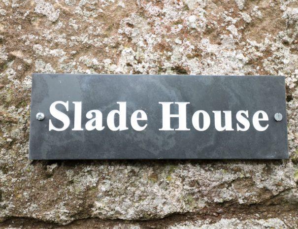 Slade House 28